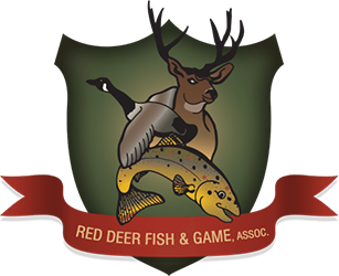 Red Deer Fish and Game Association